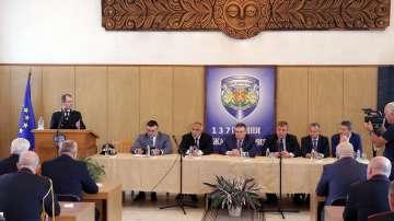 Жестокото убийство на водеща от Русе във фокуса на Националното съвещание на МВР