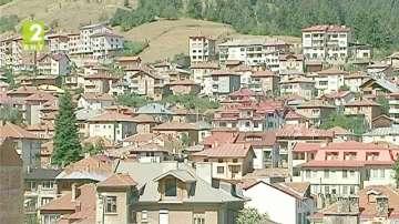 4 милиона лева задължения на Община Чепеларе