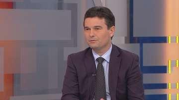 Зеленогорски: Има възможност за нов кабинет в рамките на сегашното мнозинство
