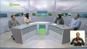 Ролята на регионалните телевизионни центрове