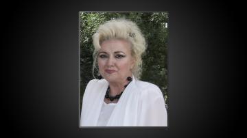 """Почина Надежда Аджова от знаменитото дуо """"Сестри Аджови"""""""