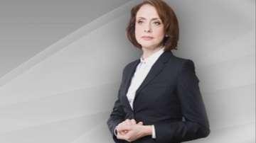 Надежда Нейнски: Няма данни за пострадали българи