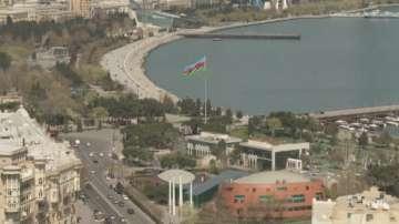 Медведев и Саркисян обсъдиха конфликта в Нагорни Карабах