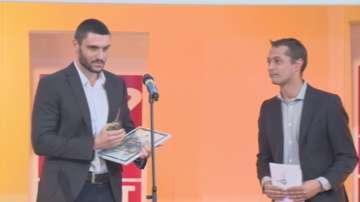 Станаха ясни победителите в конкурса Валя Крушкина - журналистика за хората