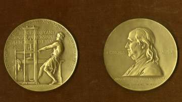 Раздадоха престижните журналистически награди Пулицър