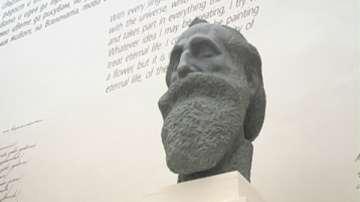 В Кюстендил връчват наградата за живопис на името на Владимир Димитров-Майстора