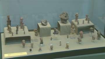 Над 400 находки при археологическите проучвания по магистрала Струма