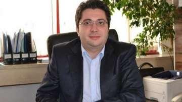 Министър Нанков: Работим по процедурата за въвеждане на тол система