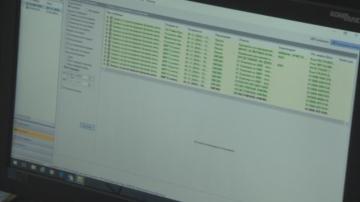 Българите могат да заведат дела срещу НАП заради изтичането на личните данни