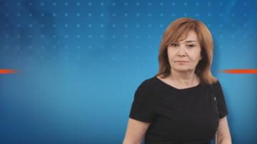 Галя Димитрова остава шеф на НАП, но получи две оставки заради хакерската атака