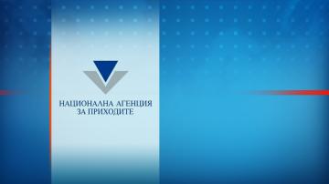 НАП може да бъде глобена с до 20 млн. евро заради изтичането на данни