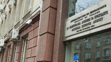 Изтича срокът за подаване на коригиращи декларации в НАП
