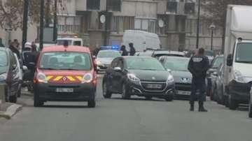 Привърженик на Ислямска държава нападна учител във Франция (ОБЗОР)