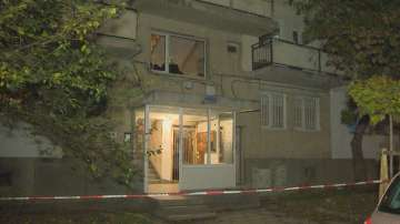 Финансови неуредици са вероятната причина за нападението с нож в столицата