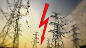 Депутатите чакат правна помощ от доставчиците на ток заради сделката с ЧЕЗ