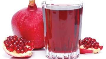Плодовите сокове бавно допринасят за напълняване