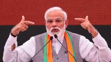 Започнаха парламентарните избори в Индия