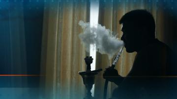 Решават окончателно ограниченията при пушене на наргилета