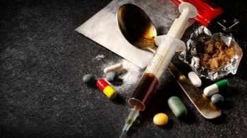 Съдът във Варна остави в ареста двама холандски граждани за контрабанда на дрога