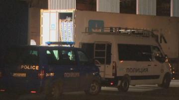Бивш шеф на Агенция Митници е сред задържаните в акцията за наркотици в София