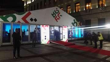 Българското председателство на Съвета на ЕС започва с бляскава церемония