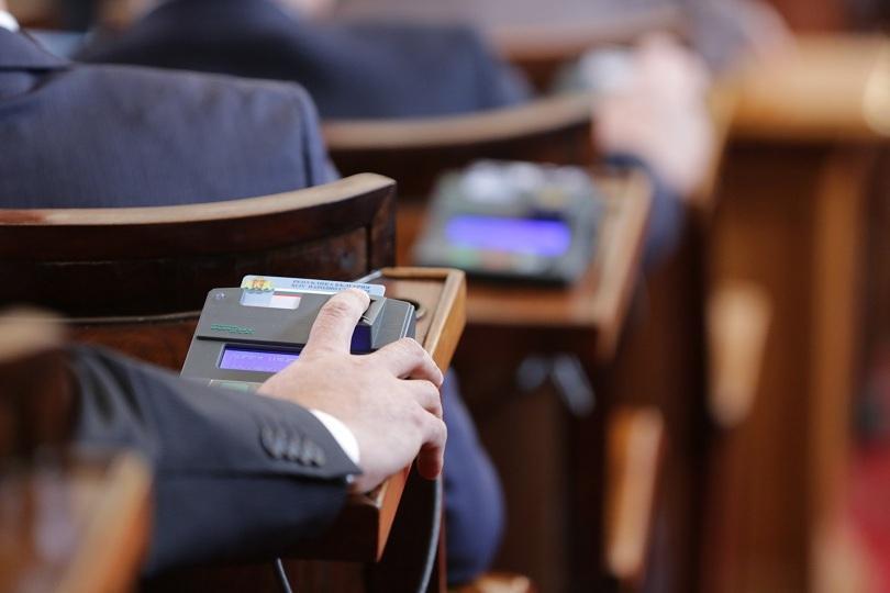 първо четене адвокатите задължени докладват данс свои клиенти