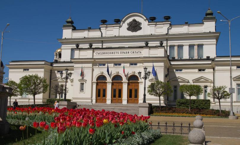 Депутатите приеха правилата за пенсиите