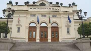 Митов и Ненчев представят българската позиция преди срещата на върха на НАТО