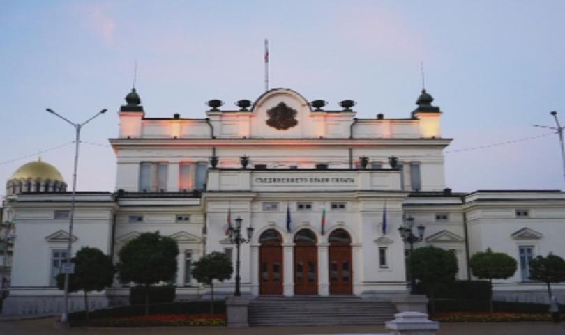 В Народното събрание гледат отчета на омбудсмана за 2018 г.