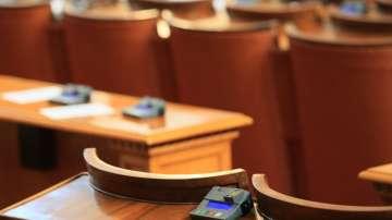 Продължава гласуването на Бюджет 2020 в Народното събрание