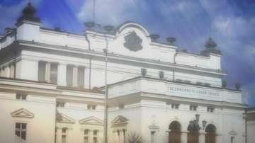Правната комисия в НС отново обсъжда промени в Изборния кодекс