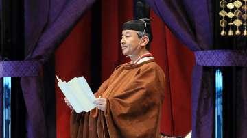 Какво бъдеще очаква Япония с император Нарухито в ерата Рейва