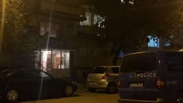 50-годишен мъж е с опасност за живота след нападение с нож в София