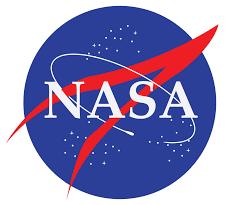 Американското космическо ведомство подготвя полет до астероида Психея към 2022