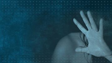 Искат промени в Наказателния кодекс срещу домашното насилие
