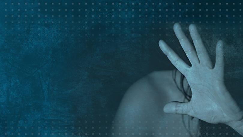 Национален траур за жените жертви на домашно насилие в Португалия