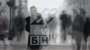 Българите категорично не оправдават домашното насилие, сочи сондаж на Галъп