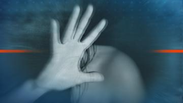 Над 23 000 са подадените сигнали за домашно насилие от началото на годината
