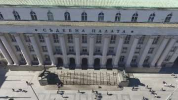 Жертвите на домашно насилие в България не се чувстват защитени от институциите