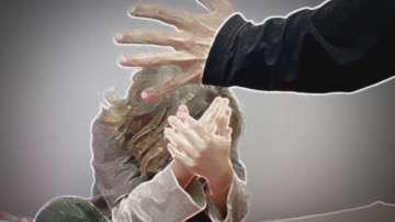 Интернет Уоч: Холандия е безопасен рай за детско насилие
