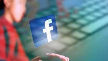 Фейсбук и Кеймбридж Аналитика в скандал с лични данни на над 50 млн. души