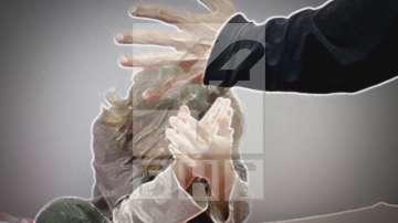 Пореден случай на насилие над дете в социален дом в Пазарджик