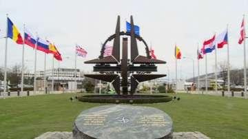 НАТО ще разшири присъствието си в района на Черно море