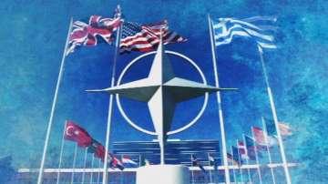 НАТО решава за подсилването на Източния си фланг