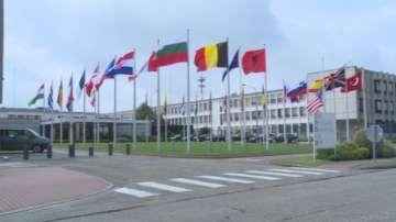 Съветът НАТО - Русия обсъжда резултатите от срещата във Варшава