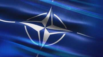 НАТО ще създаде два нови командни центъра