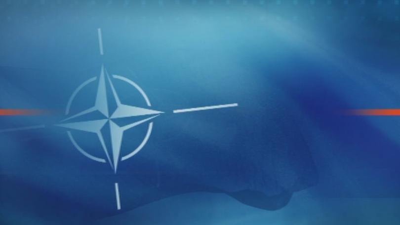 България е на второ място в НАТО по разходи от