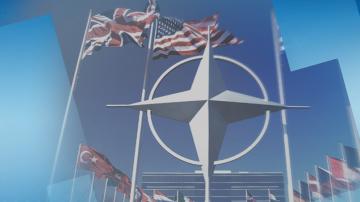 НАТО разширява мисията си в Ирак
