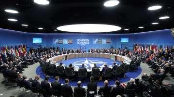 НАТО даде началото на нова инициатива за готовност на силите на Алианса