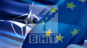 Страните-членки на НАТО бяха единодушни да увеличат бюджетите си за отбрана